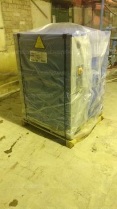 Осушитель сжатого воздуха на 50 м³/мин
